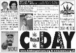 C Day for Medical Cannabis is Stockport Jan 29th A promo