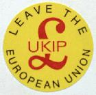 Remove the United Kingdom from the European Union