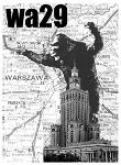 attack on warsaw