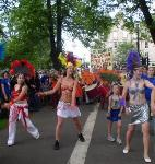 Edinburgh samba school acc idently join