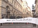wake up to trade justice