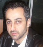 Hairbiyar Marri, brother of the slain leader, faces 10 years in U.K. jail