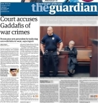 The Guardian, 17 May 2011