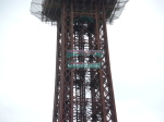 Blackpool Tower 1