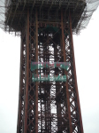 Blackpool Tower 2