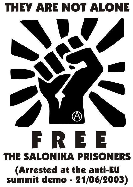 Thessalonik Solidarity logo