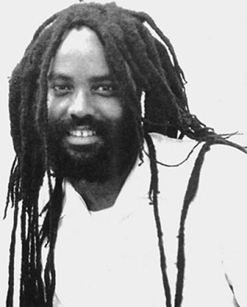 an introduction to mumia abu jamals trial in the united states Mumia abu-jamal fights for new trial by mumia abu-jamal for popular resistance provides a daily stream of resistance news from across the united states.