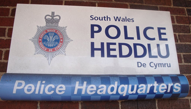 South Wales Police Under Scrutiny Charges of Abuse of Process